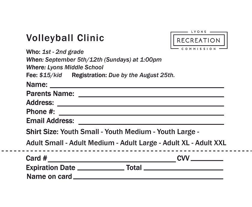 Volleyball clinic 2021 registration-02.jpg