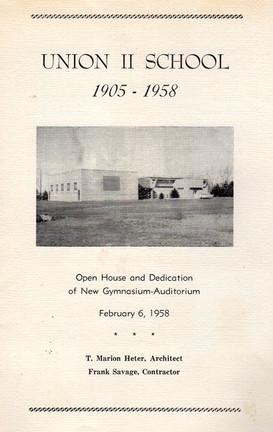 Union II-12.jpg