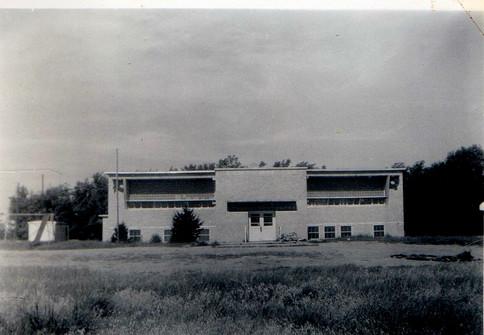 Union II-4.jpg