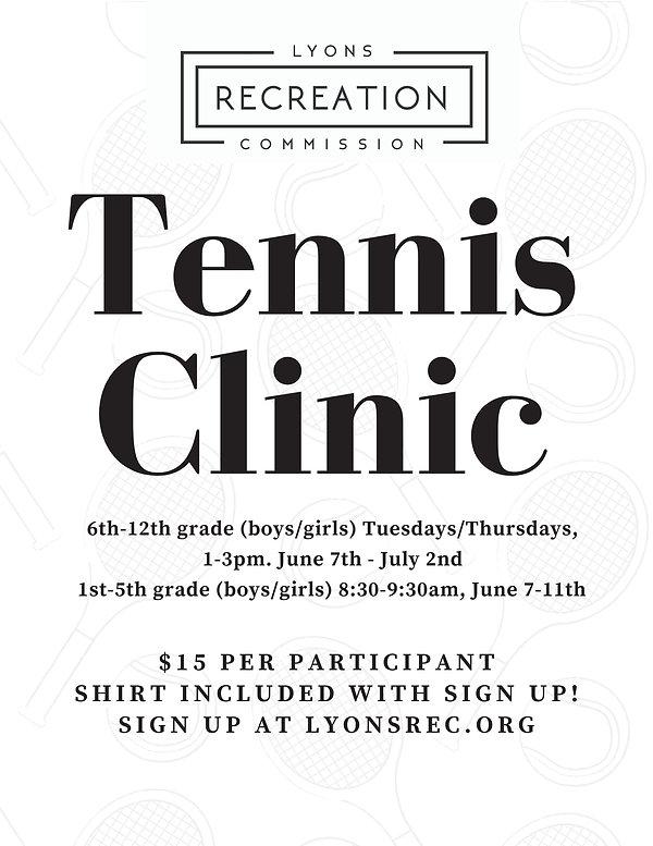 Copy of Tennis Clinic post.jpg