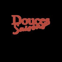 Douces Saisons png.png