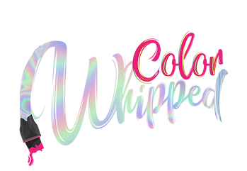 Color Whipped PNG.png