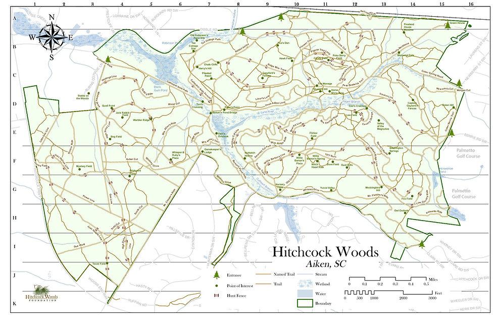 new-hwf-map-pdf.jpg