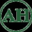 Aiken+Hounds+Logo+Green.png