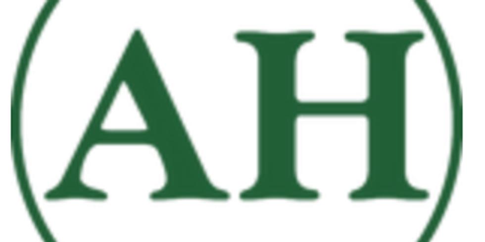 Aiken Hounds Membership