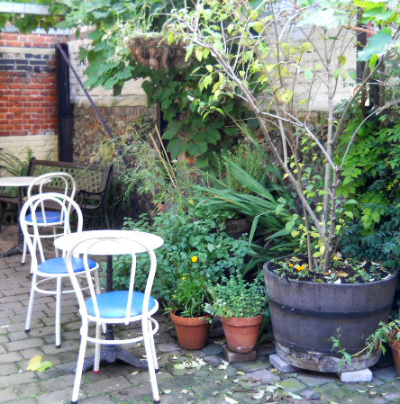 Garden-two.jpg