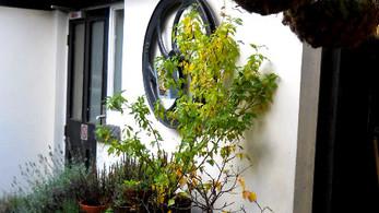 Garden-four.jpg