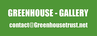 Greenhouse logo.tif