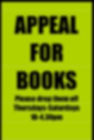 Appeal for Books copy.jpg