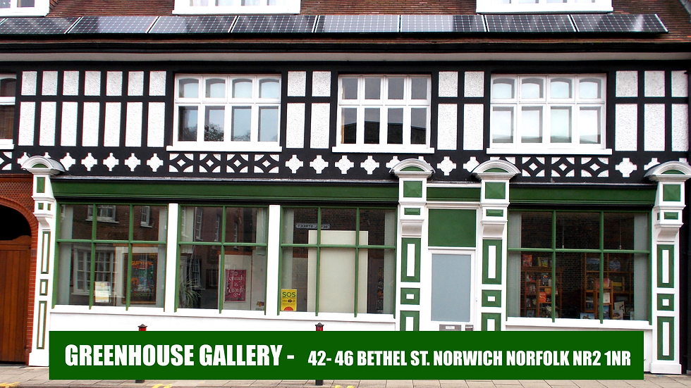 Gallery - frontage with address info - reduced.tif