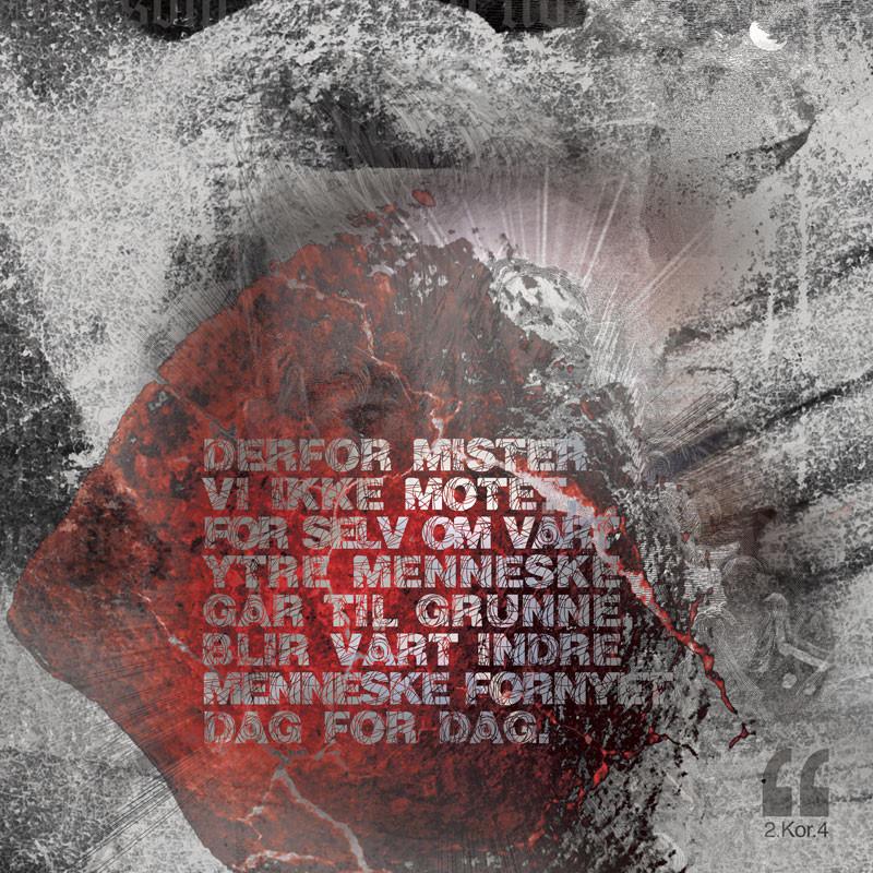 Broken_Vessel_Kvadratisk_WEB.jpg