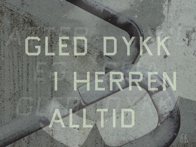 GLED_DYKK_ALLTID_WEB.jpg