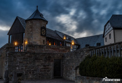Schloss Waldeck
