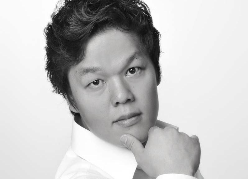 Insu Hwang
