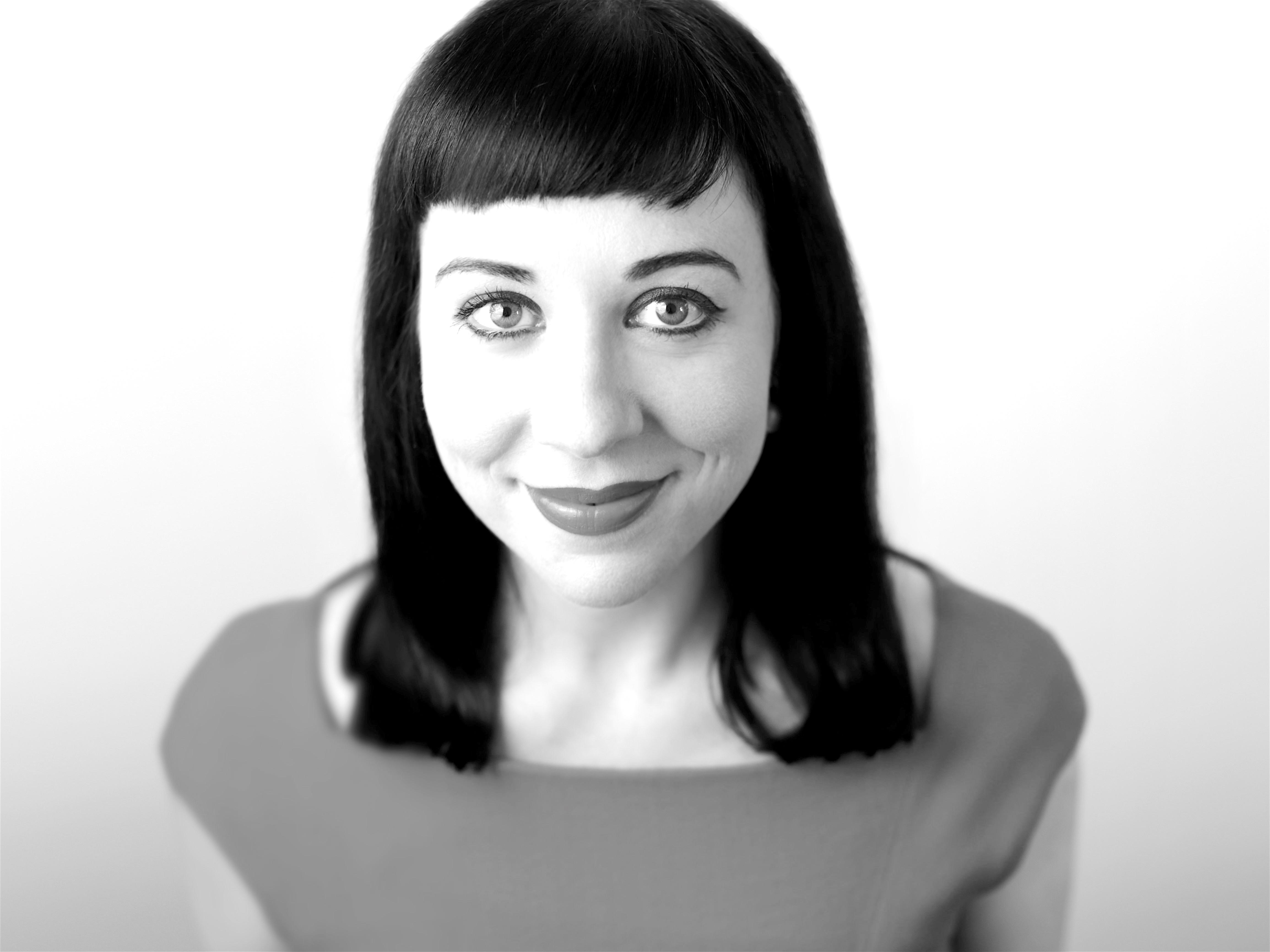Eva-Maria Wurlitzer