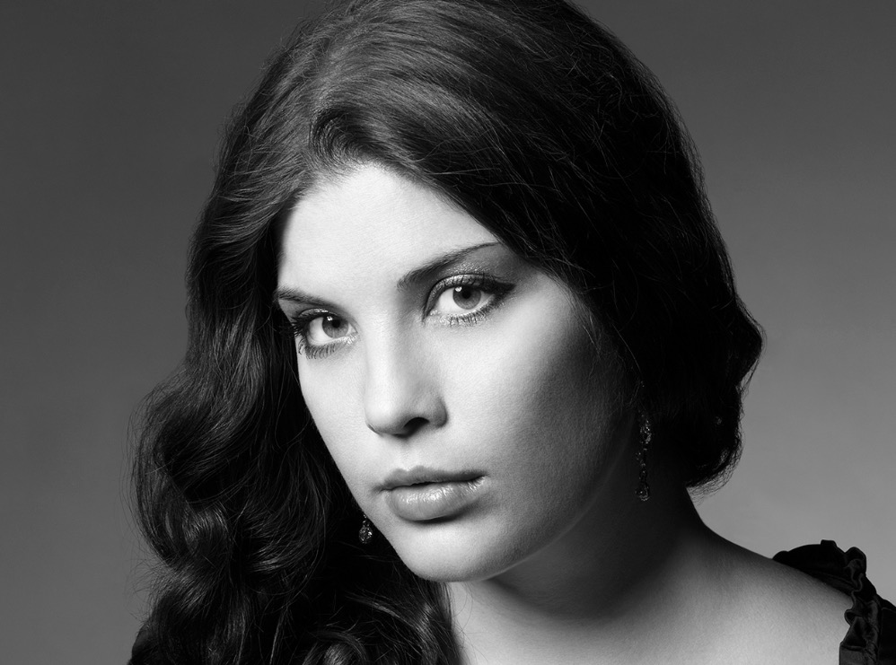 Megan Marie Hart