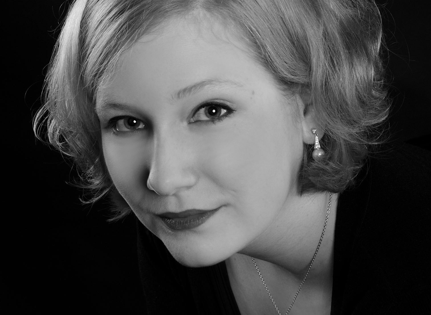 Judith Thielsen