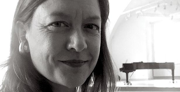 Britta Wieland