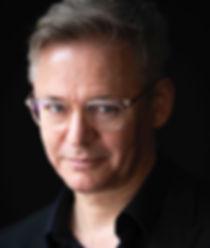 Joachim Schloemer Portrait 2018 farbe Ko
