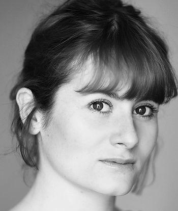 Claire_Péron_Mezzo-soprano.jpg