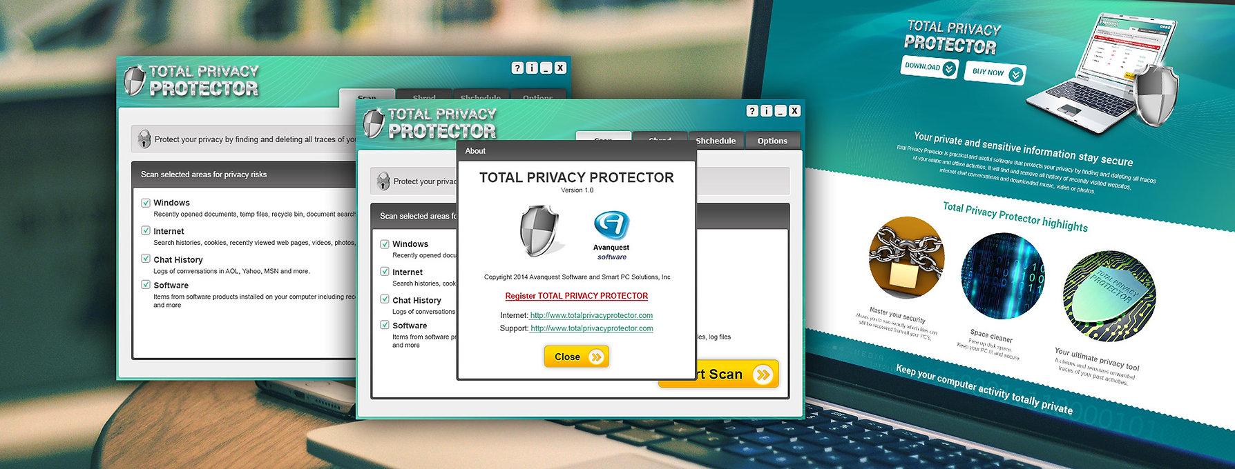 PrivacyProtector.jpg