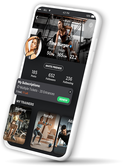 Mobile-MyGYM.png