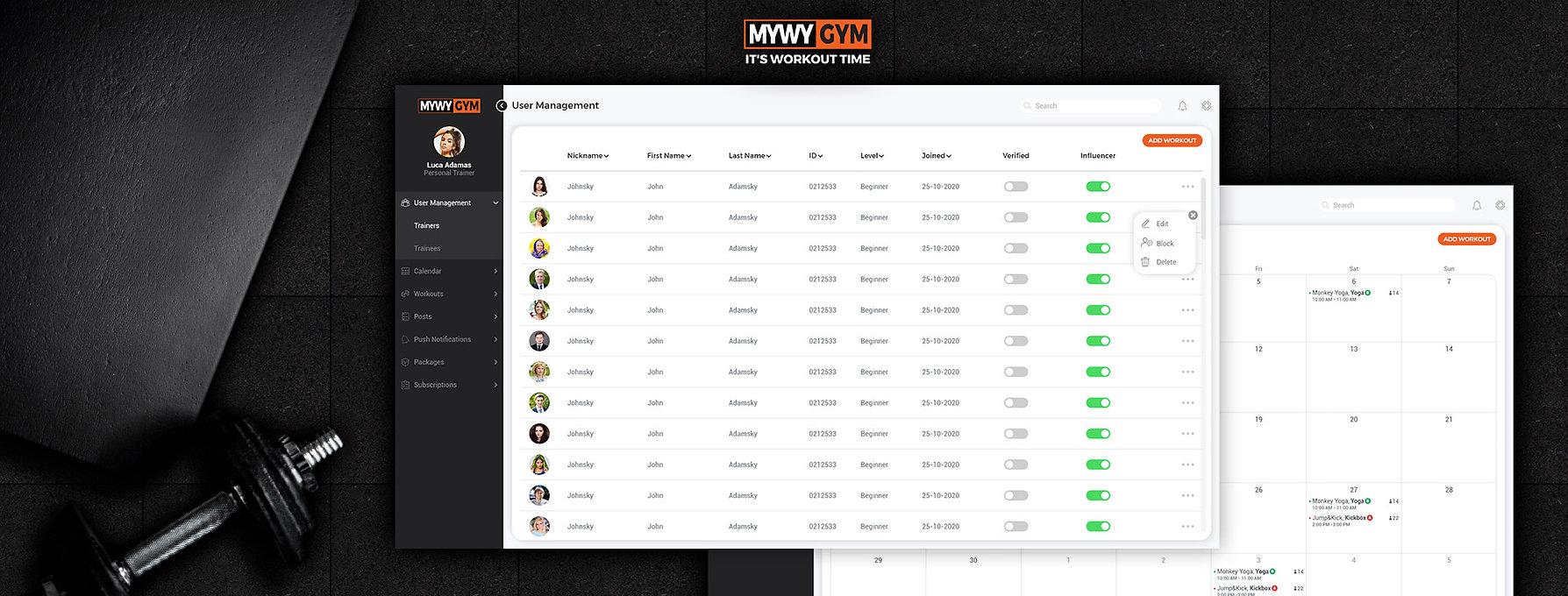 MyWyBO-main.jpg