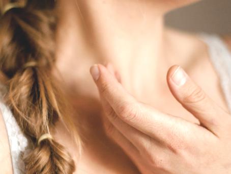 HYPOTHYROID: Signs & Symptoms