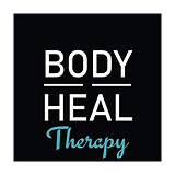 Body Heal Therapy