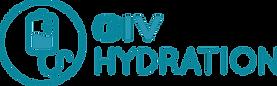 Giv-hydration-logo.png