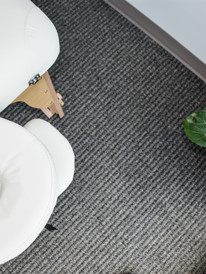 IVY Integrative Massage Table