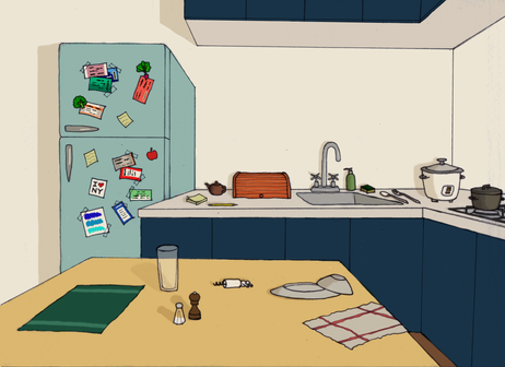 Kitchen preview.png