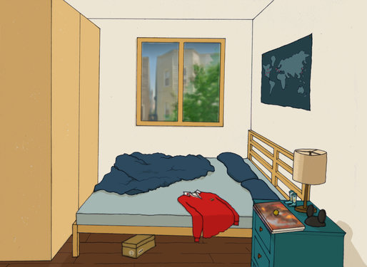 bedroom preview.png