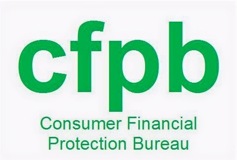 Consumer Financial Protection Bureau jpg