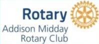 Rotary_edited_edited.jpg