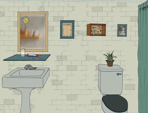 bathroom preview.png