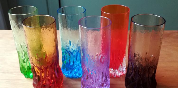 6 glazen ice 4.jpg