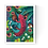 Thumbnail: Artprint 'Salamander'