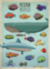 ocean wildlife 100x138.jpg