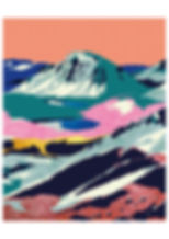 mountain landscape 01.jpg