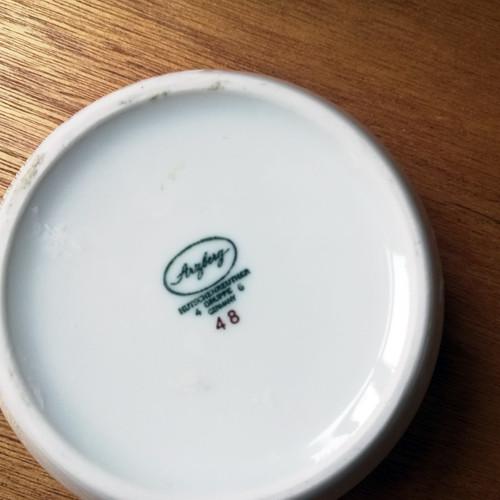 ARZBERG - breakfast set 6p 4.jpg