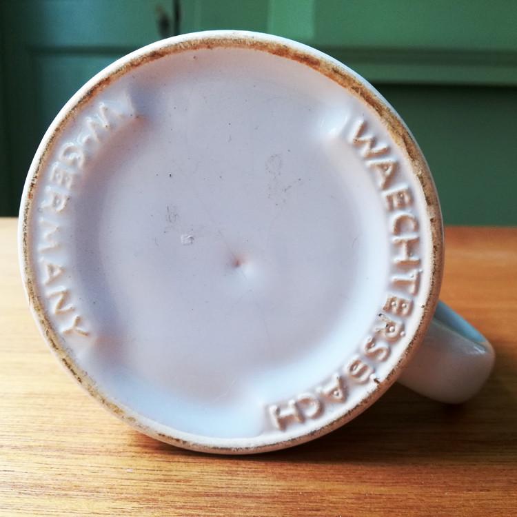 Waechtersbach - mug 1 c.jpg