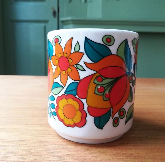 Bavaria - mug 1 b.jpg