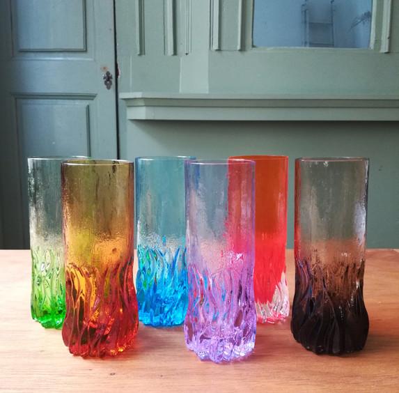 6 glazen ice 1.jpg
