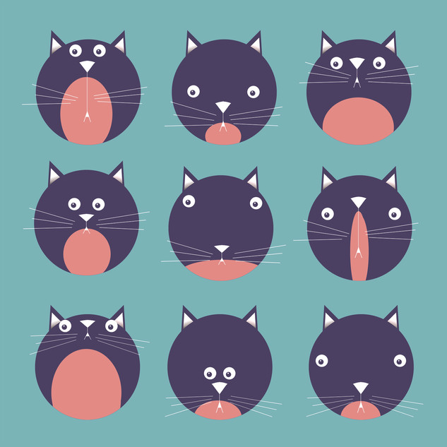 30x30 - graphical cat s.jpg