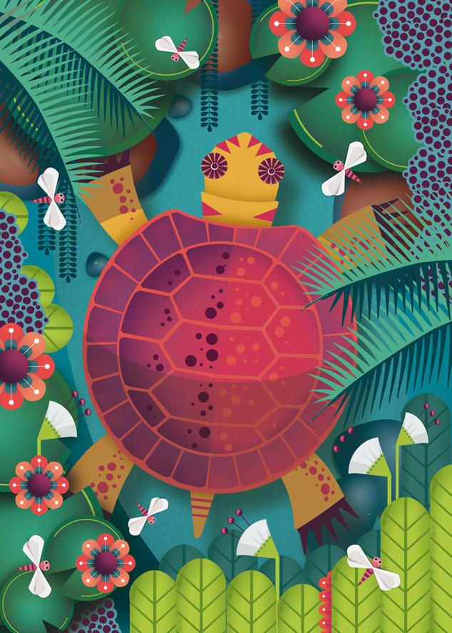 jungle - schildpad s.jpg