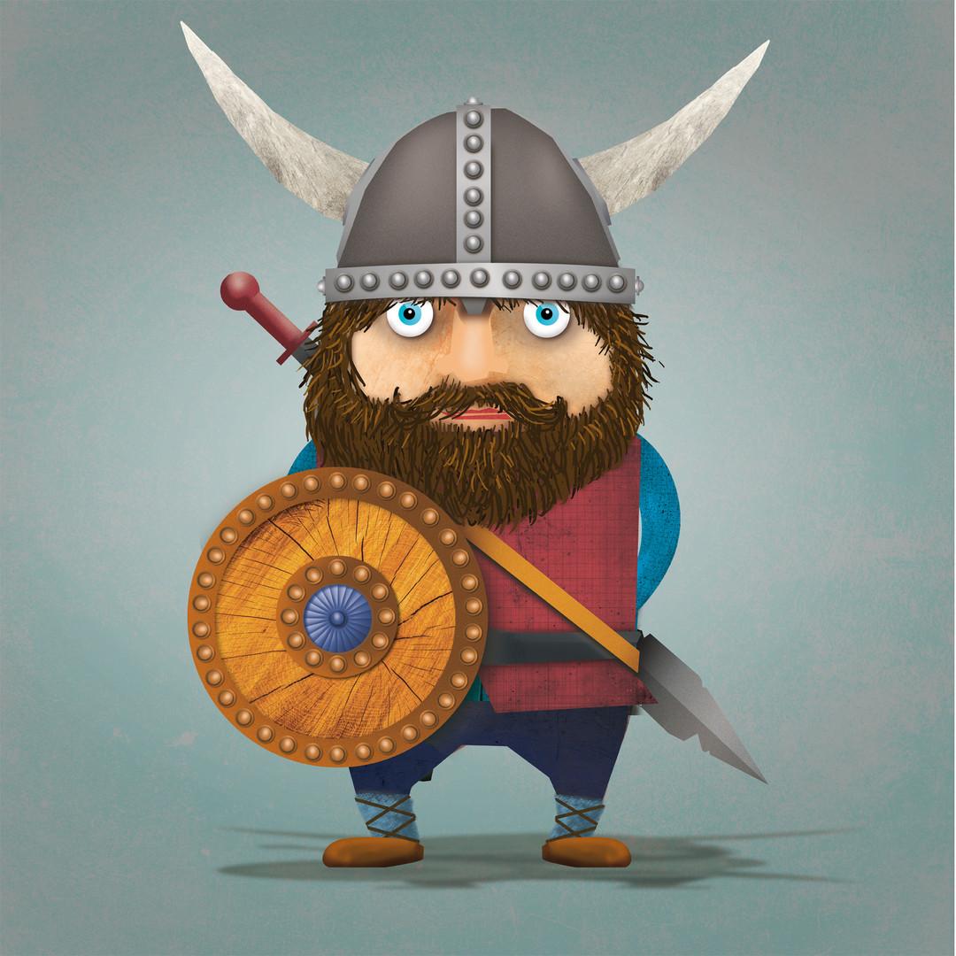 Viking 3.jpg