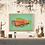 Thumbnail: Artprint 'Eduard the Fish'