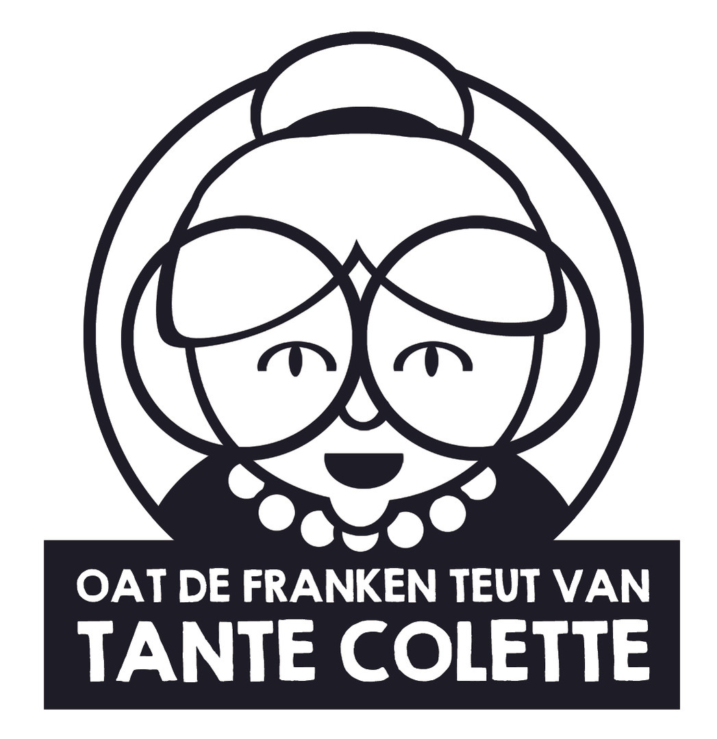 TANTE COLETTE logo.jpg