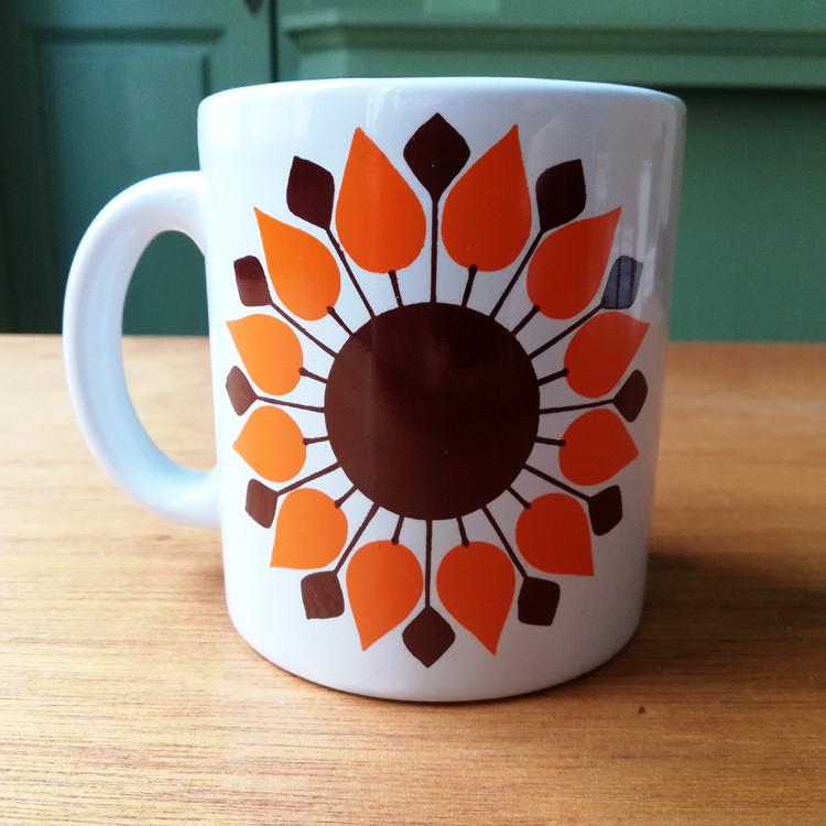 Waechtersbach - mug 1 b.jpg